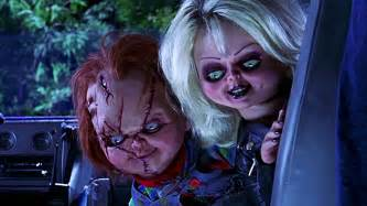 Halloween The Curse Of Michael Myers Online by Bride Of Chucky 1998 Cinemassacre Productions