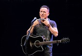 Bruce Springsteen Extends Broadway Run Through December ...