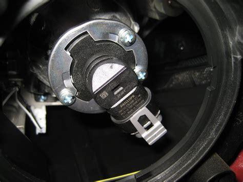 hyundai tucson headlight bulbs replacement guide