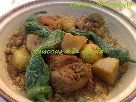 recette cuisine couscous tunisien recette de couscous tunisien