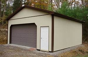 30x50 metal building images architecture joy studio With 30x50 pole barn cost