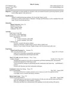 search results for printable fill in resumes free