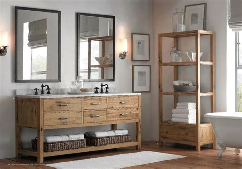 Rustic Modern Bathroom Vanities by 24 Best Bathroom Ideas Images On Bathroom
