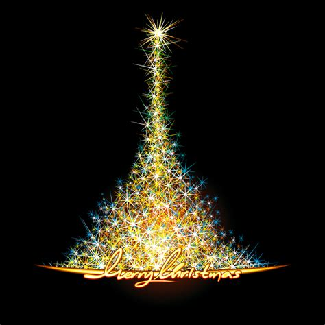 Image result for photos of beautiful christmas trees