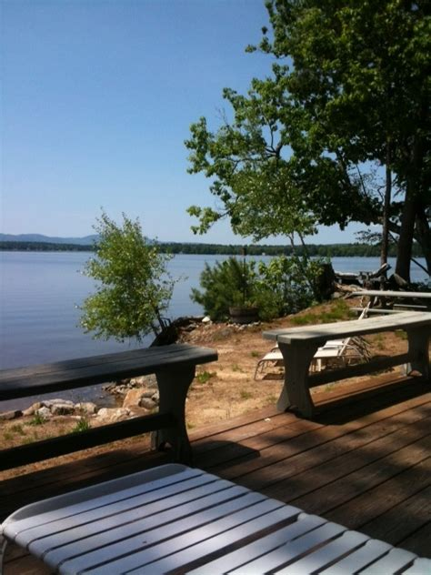nh lakes region rental homes vacation rentals spencer