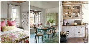 cottage style homes interior country cottage decorating ideas cottage style decorating