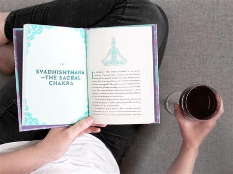 Toronto Yoga Mamas Blog Doula