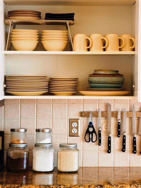 chef design kitchen pro chefs talk about home kitchen design hgtv 2135