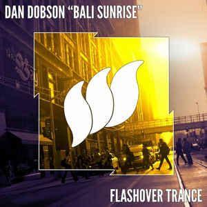 Dan Dobson Bali Sunrise (2016 320 kbps File) Discogs