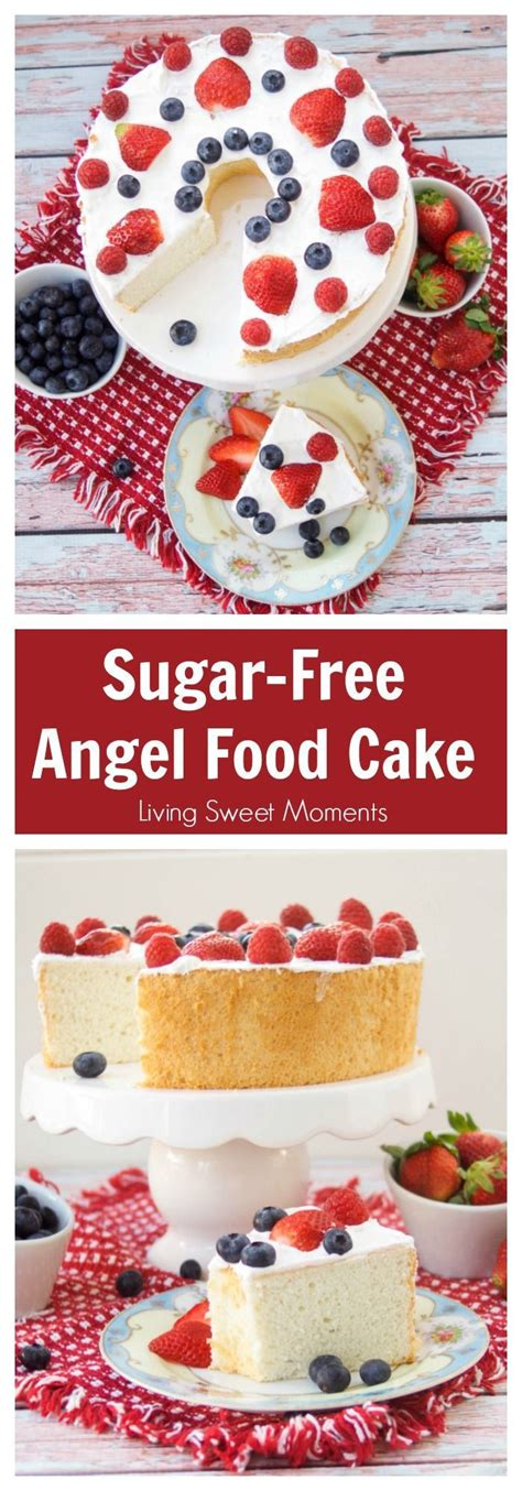Low carb chocolate pie that has a silky smooth sugar free chocolate pudding filling in a melt in your mouth almond flour and butter crust. Best 20 Sugar Free Low Carb Desserts for Diabetics - Best ...