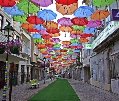 cuisine plus caudan rue des parapluies maramouch