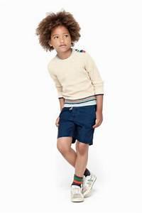 Coupe Enfant Garçon : coupe de cheveux enfant gar on coupe gar on 70 ~ Melissatoandfro.com Idées de Décoration