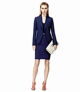Lawyer clothes | Lawyer stuff | Pinterest | Suits, Blue ...