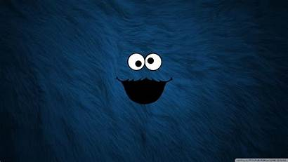 Cookie Monster Background Backgrounds Cartoon 1080 Wallpapers