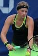 Jeļena Ostapenko - Wikipedia