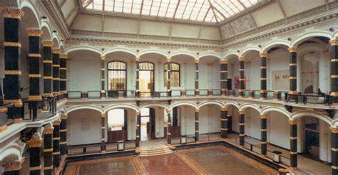 kampmann und westroem berlinische galerie ihr museum