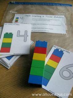 matchingsortingpatterningcolors  shapes