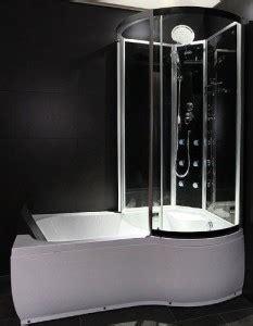 badewanne mit dusche kombiniert badewanne mit dusche testsieger preisvergleich