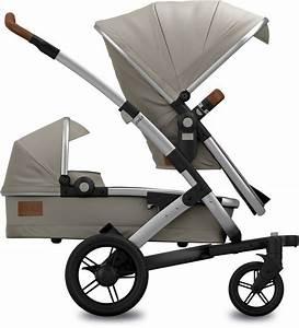 Kinderwagen 2 Kinder : 51 best prams images on pinterest history pram stroller and toronto ~ Watch28wear.com Haus und Dekorationen