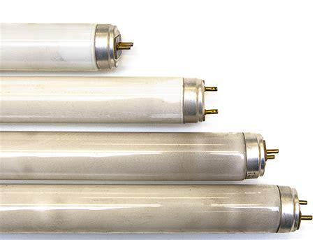Led Tube Lighting Vs. Fluorescent Tube Lighting