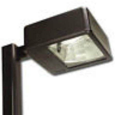 parking lot light fixtures ebay
