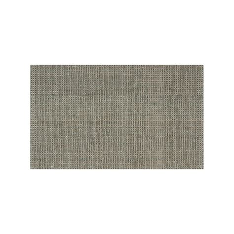 artisan deluxe area rug home goods adinaporter