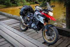 Bmw G 310 Gs 4k Wallpapers by Wallpapers Bmw G 310 Gs 4k Superbikes 2018