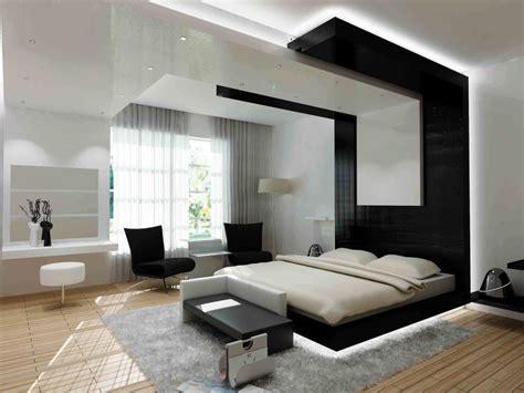 creative bedroom design ideas interior design inspirations