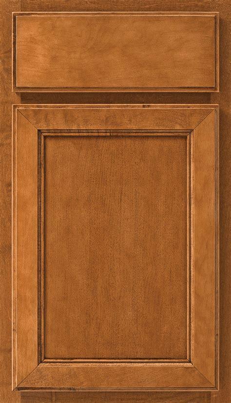 Avalon   Flat Panel Cabinet Doors   Aristokraft