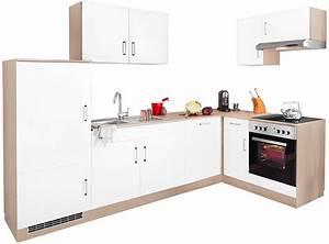 Winkelkuche kaufen dekoration inspiration innenraum und for Winkelküche kaufen