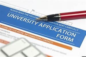 The Truth About Applying To  U0026 39 Reach U0026 39  Colleges