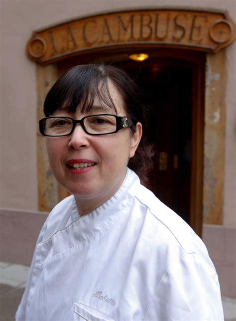 femme chef de cuisine femmes et chefs de cuisine l 39 ami resto