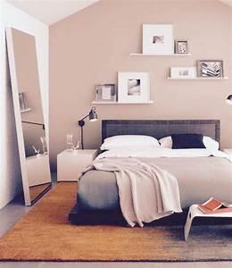Ikea Möbel Schlafzimmer : ikea hovet mirror woon accessoires pinterest schlafzimmer spiegel und ikea ~ Sanjose-hotels-ca.com Haus und Dekorationen