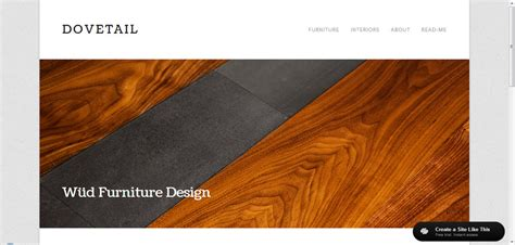 Squarespace Dovetail Template by Squarespace Templates Your Guide To Planning Squarespace