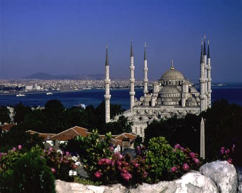 Istanbul Airport Transfer Istanbul Airport Taxi