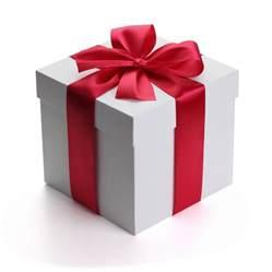 gift certificates nc theatre