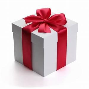 Box Surprise Femme : square enix s 2015 holiday surprise box comes with five pc games for vg247 ~ Preciouscoupons.com Idées de Décoration