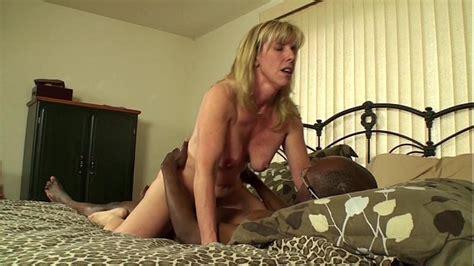 Carol Fucks Two Big Beautiful Black Cocks Xvideos