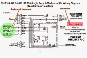 Duo Therm Wiring Diagram Download
