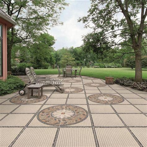 external floor tiles resistant porcelain tiles