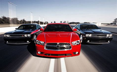 Fiat Buys Dodge by Rumor Mill Fiat Plans To Kill Dodge Dodgeforum