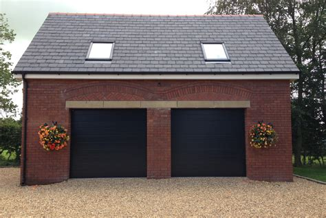 Insulate Bedroom Floor Garage by Home Design Need A Space With Garage Conversion