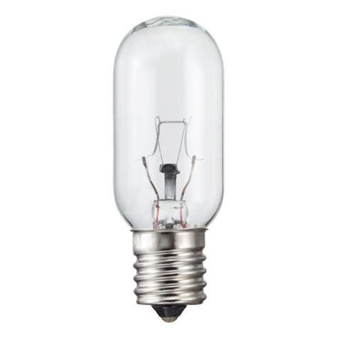 light bulb socket sizes iuve searched around home