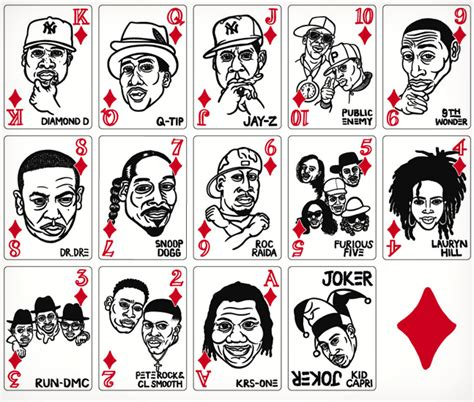 Dec 12, 2020 · at hop card transfer: Hip Hop Playing Cards   Cool Material