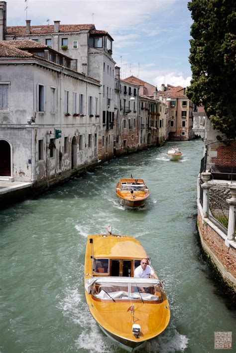 Venice Speed Boat For Sale by Venice Farewell Honeymoon Hello New Year Dessert