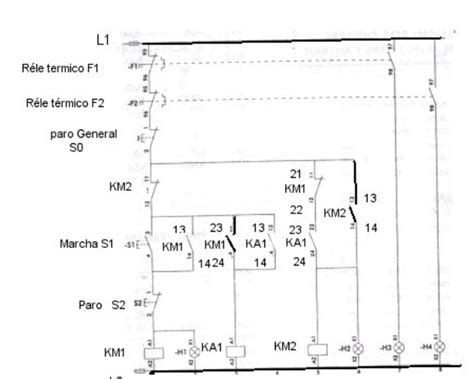 electronica b 225 sica m 225 quinas y redes industrial cesar