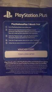 Playstation Plus Gratis Code Ohne Kreditkarte : gta v ~ Watch28wear.com Haus und Dekorationen