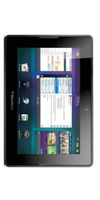 blackberry playbook lcd screen replacement uk 163 10