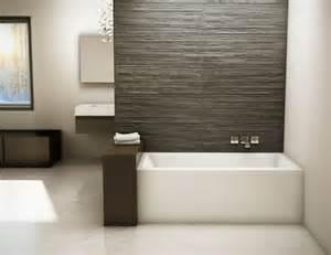 Tiling A Bathtub Skirt by Accent 1 And 2 Rectangular Bathtub