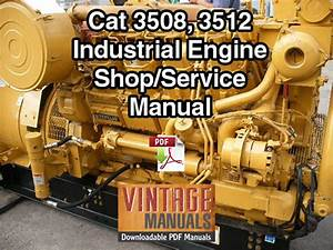 Cat 3512 Engine Fuel System Diagram  Parts  Auto Parts Catalog And Diagram